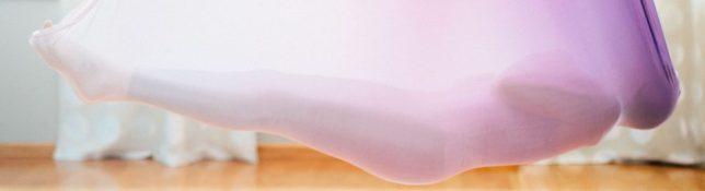 cropped-paige-yoga-5.jpg